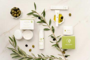 cosméticos naturales y ecológicos